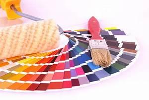 Farbpalette Für Wandfarben : wandfarben farbtabellen der wandfarbe farbkreis ~ Sanjose-hotels-ca.com Haus und Dekorationen