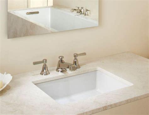 kitchen sink types undermount farmhouse apron drop