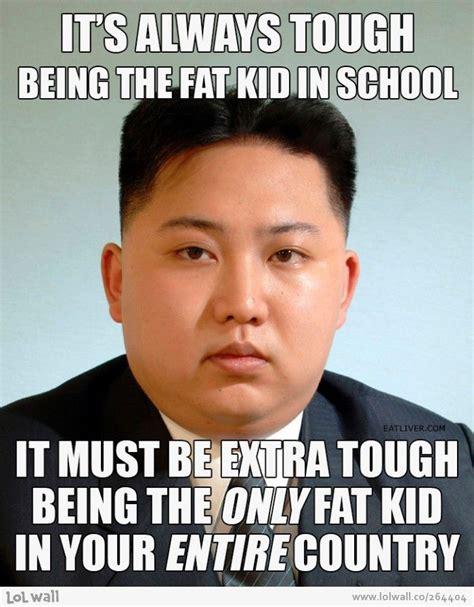 Kim Jong Meme - 147 best kim jong un memes images on pinterest funny photos north korea and funniest pictures