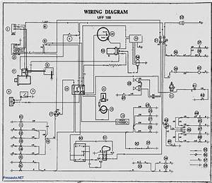 D Ball Wiring Diagram Bulldog