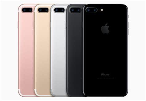 iphone 7 iphone 7 přehledně iphone 7 vs iphone 6s velk 233 srovn 225 n 237