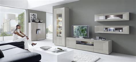 wohnzimmer ideen mit deckenbalken wohnzimmer bilder downshoredrift