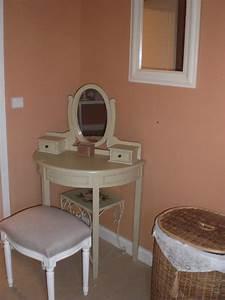 Fly Meuble Salle De Bain : coiffeuse salle de bain coiffeuse salle de bain latest armoire salle de bain fly meuble beau ~ Teatrodelosmanantiales.com Idées de Décoration