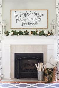 The, Best, Gifts, For, The, Farmhouse, Decor, Lover