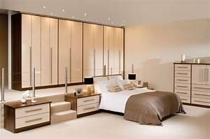 schlafzimmer gestalten und ein luxurioses flair verleihen With schlafzimmer gestaltung