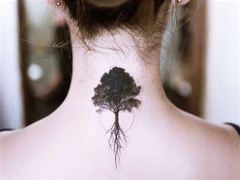 creative coverup tattoo ideas   borderline genius