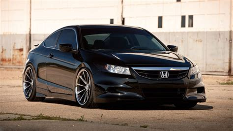 Modified Honda Civic Wallpapers by Wallpaper Wiki Modified Honda Accord Wallpapers 1920x1080