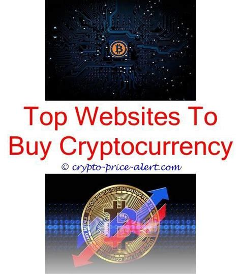 Setup yourself to buy when your comfortable obviously don't buy an entire bitcoin, you can buy fractions of one. bitcoin latest news sell or buy bitcoin - ico cryptocurrency reddit.bitcoin gold bitcoin gold ...