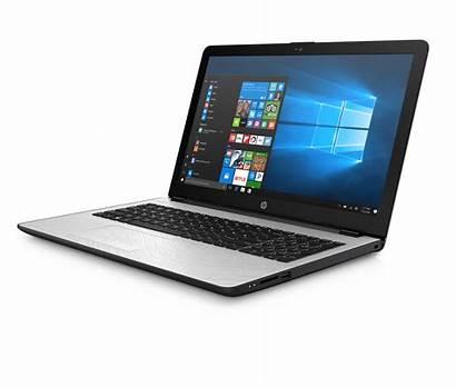 Hp Intel I3 Laptop Core Windows 7100u