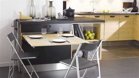 cuisine pratique et fonctionnelle 20 idées pour une cuisine fonctionnelle diaporama