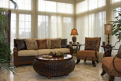 How To Significantly Diy Sunroom Decor Ideas And Tips On A