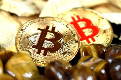 See bitcoin at a price you like and purchase it. How can a Bitcoin calculator help my trading?   executium Trading System