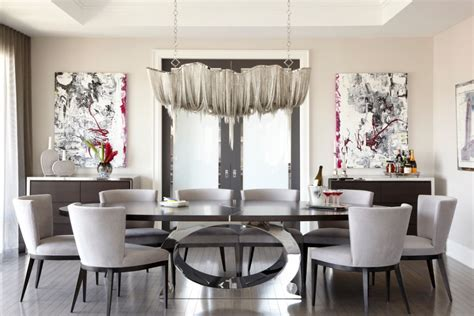 Why Italian-style Home Decor Is So Popular