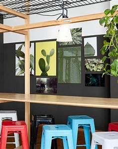 Wandbilder Fürs Büro : bilder f r ihr b ro wandgestaltung pers nliche beratung juniqe ~ Bigdaddyawards.com Haus und Dekorationen