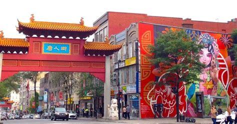 le quartier chinois à 10 meilleurs adresses à connaître dans le quartier chinois