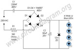 wiring pre circuit diagram wiring diagram notice load
