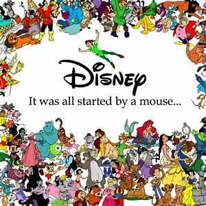 8tracks radio   Classic Disney animation mix (19 songs ...