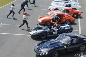 Sport Et Collection : rassemblement sport et collection actualit automobile motorlegend ~ Medecine-chirurgie-esthetiques.com Avis de Voitures