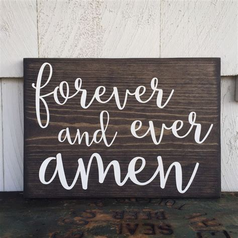 25 unique wood signs sayings ideas on pinterest home