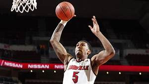 UofL Men's Basketball Game Times and Telecasts Completed ...