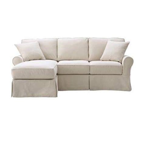 home depot sofa home decorators collection mayfair fabric 2 piece
