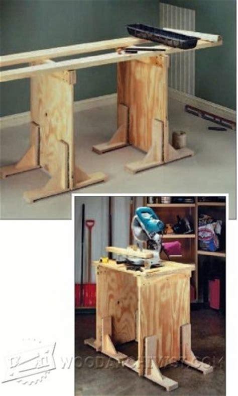 kitchen cabinet moulding 1238 build and install door and window trim woodarchivist 2634