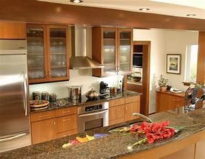 Kitchen, Design, Gallery