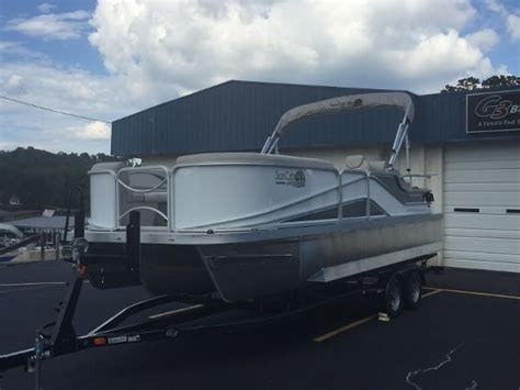 G3 Boats In Arkansas by G3 V322 Ss Boats For Sale In Arkansas