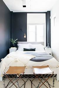 How To Choose The Right Paint Color For Your Bedroom