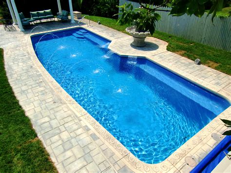 cost of swimming pool how much does it cost to build a saltwater pool swimming pool planet