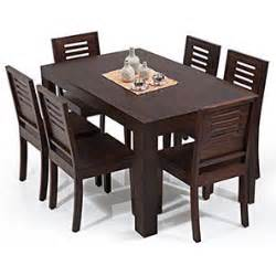 modern livingroom dining table sets buy dining tables sets in india