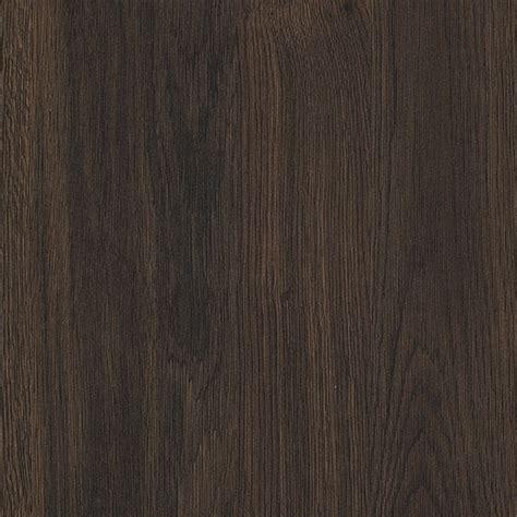 bedroom furniture dressing tables oak table top