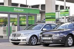 Location Voiture 15 Jours : europcar bon plan location de voiture 5 jours 2 jours offerts l 39 officiel des vacances ~ Medecine-chirurgie-esthetiques.com Avis de Voitures