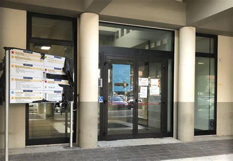 Ufficio Per Impiego by Centro Per L Impiego Chiuso Per Freddo Riminiduepuntozero