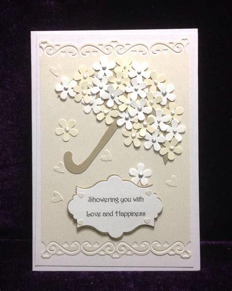 wedding shower card ideas beloved blog