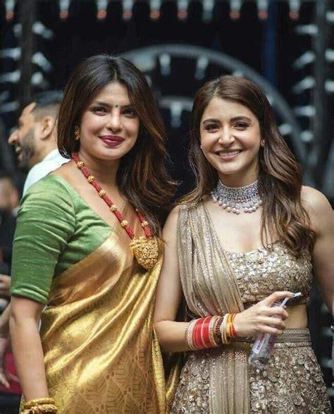 forget priyanka chopra  anushka sharmas star