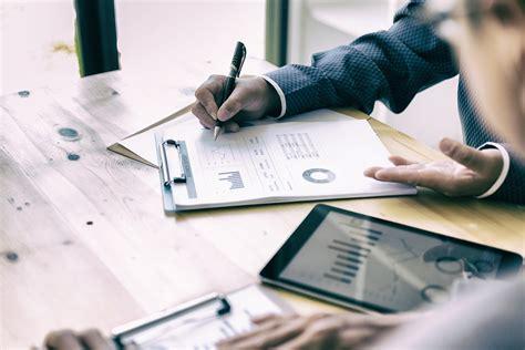common myths  sba loans