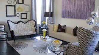 vintage livingroom modern vintage living room living rooms living room ideas image pictures to pin on