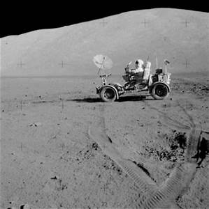 How Stanley Kubrick Faked the Apollo Moon Landings - Or ...
