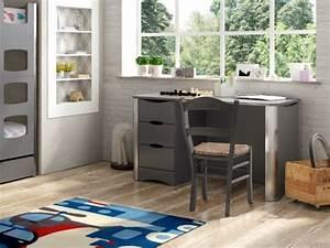 Bureau Pour Chambre : fusion bureau by mathy by bols design david enthoven ~ Teatrodelosmanantiales.com Idées de Décoration
