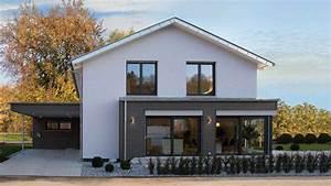 Www Elk Fertighaus De : fertighaus weiss musterhaus ulm ~ Markanthonyermac.com Haus und Dekorationen