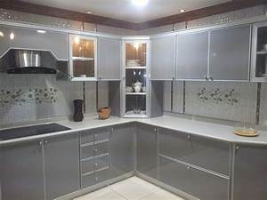 Prix Meuble Cuisine : meuble ikea salle a manger 11 cuisine aluminium maroc prix chaios digpres ~ Teatrodelosmanantiales.com Idées de Décoration