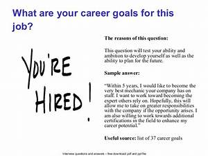 Accounting consultant interview questions