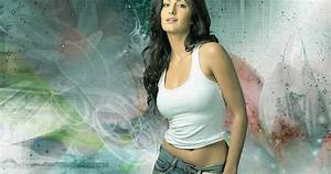 Desktop Background: Hd Wallpaper Katrina Download