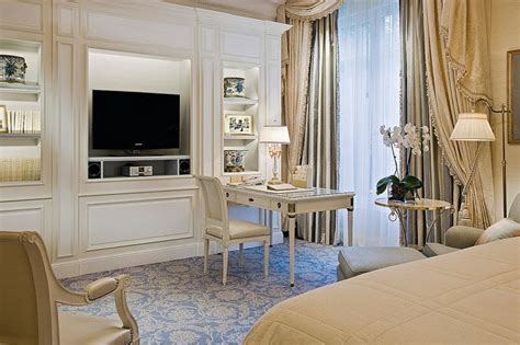 hotel georges v prix chambre four seasons hotel george v yonder