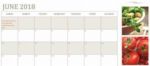monthly dinner calendar template - daily weekly monthly meal calendar template for ms