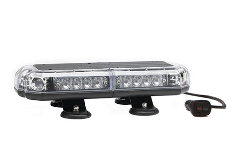 k micro 14 quot tir led mini light bar m kfmt14 stl