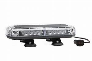 K-force Micro 14 U0026quot  Tir Led Mini Light Bar