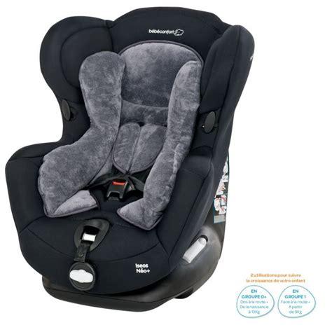 siege auto bebe confort 1 2 3 bebe confort siège auto iséos néo groupe 0 achat