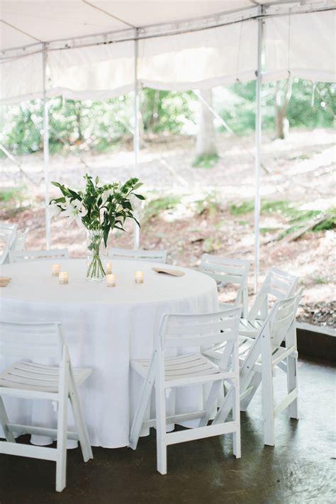 staten island wedding rentals staten island